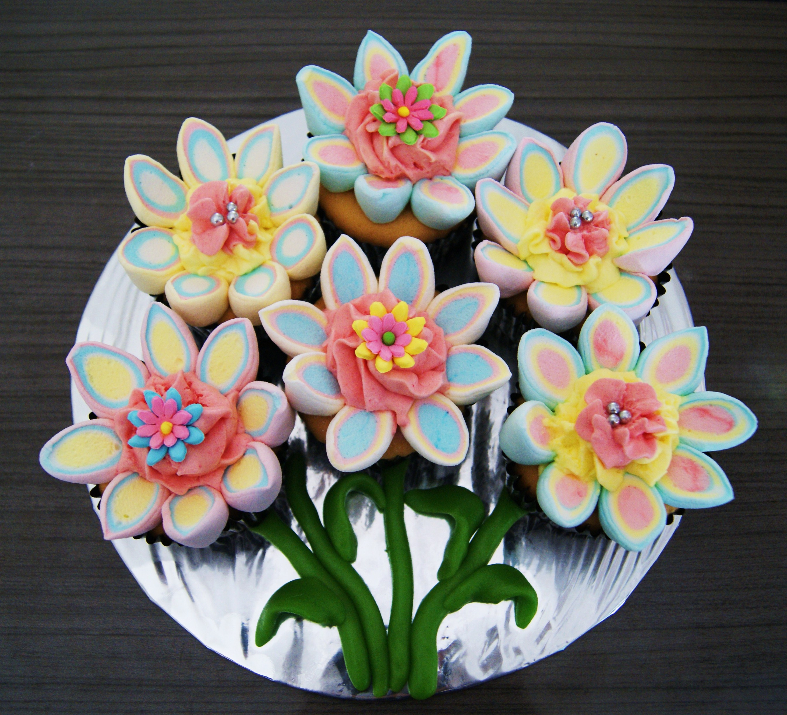 Happy Mothers Day Sony Dsc
