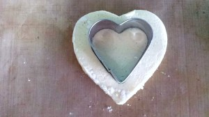 heart pinata cookies2